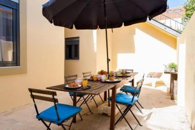 Beato Apartments | RentExperience