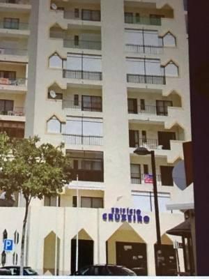 Apartamento Cruzeiro Praia da Rocha