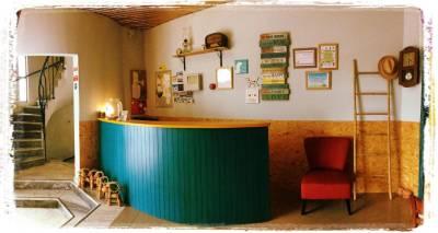 Al-Gharb Tavira Eco GuestHouse