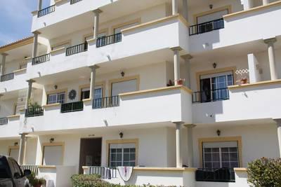 Sun's apartment