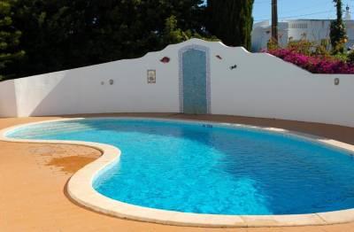 Villa Tara Christina