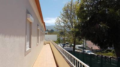 Villa Mucifal A