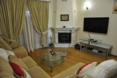 Apartamento Algarve Holidays