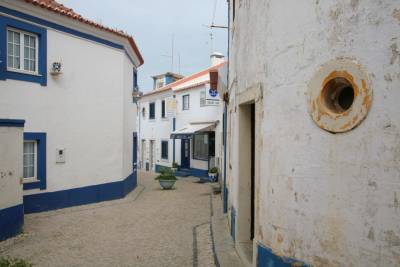 Portugal Towns - A-Z of Portugal towns and areas | Portugal