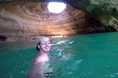 Visiting the Astonishing Budha Eden Garden Outdoors in Portugal (70km of Lisbon)