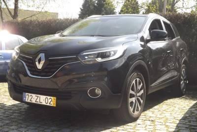 Marine Park Recife de Fora tour from Porto Seguro