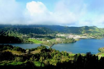 ALGARVE COAST - SELF GUIDED - Bike Holidays (7 Days) Sagres - VRSA