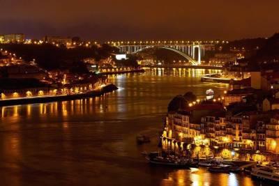 DUCA - Van Tour Vicentine Coast to Lisbon, Sintra and Cascais