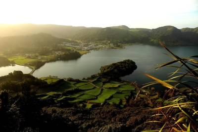 Tour Sintra Cascais - Full day Tour