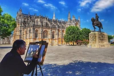 Porto Moniz Volcanic Pools & Cabo Girão Skywalk in Open Roof 4x4 Full Day Tour