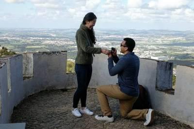 "Lisbon Winter Cruise on ""Barco Evora"""