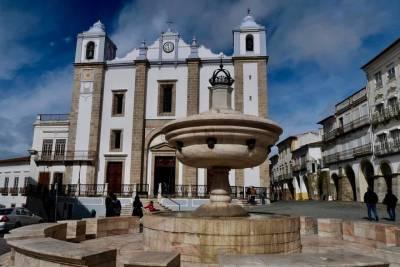 Half Day Jeep Safari Tour from Albufeira