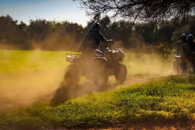 Perast - Kotor - Luštica - Porto Montenegro excursion