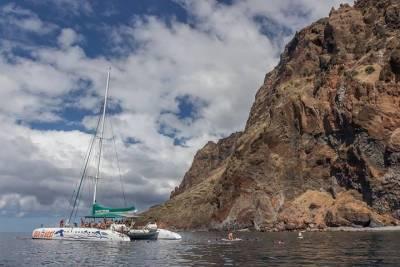 Boat Tour Obidos Lagoon