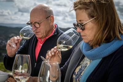 MMIPO - Museu da Misericórdia do Porto Admission Ticket