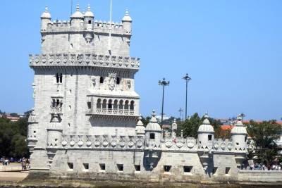 Porto - Private Cruise on the Douro River with Tasting Menu