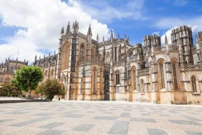 Elite Drivers Portugal : Tour in Porto Half Day