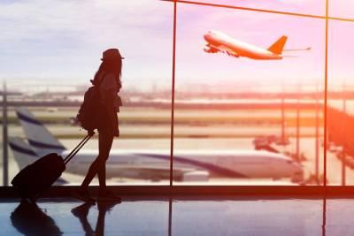 Porto Premium Walking Tour