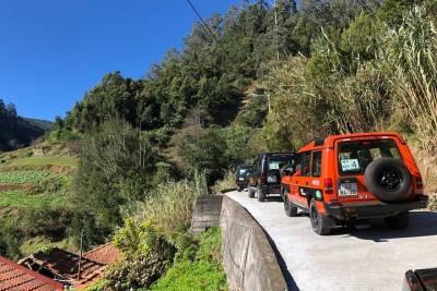 Cacilhas - Almada - Costa da Caparica - Half Day Tour from Lisbon