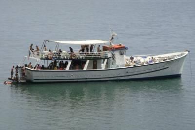 Lisbon Scooter Rental