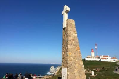 Porto Private Experience