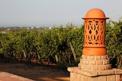 Algarve Flavours & Traditions