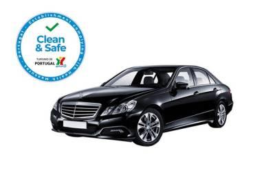 Explore Lisbon Walking Tour
