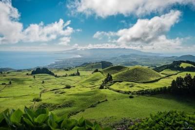Lisbon Sunset Sailing Tour