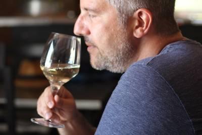 Mon Ami Burguês - Lisbon City Tour by Tuk Tuk