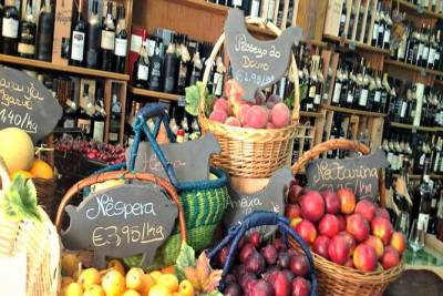 Porto City Flavours Gastronomy Tour