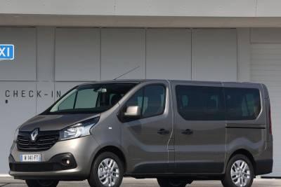 Wine Tasting in Lisbon