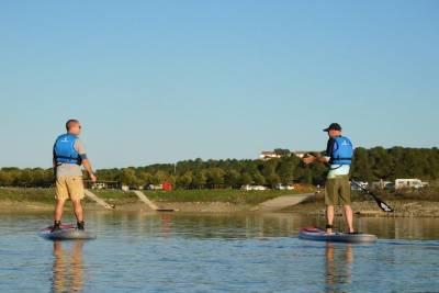 Porto to Montalegre Friday 13th Round trip