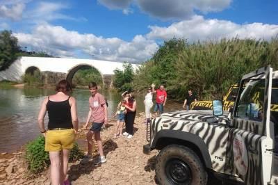 Sunset Sailing on a Luxury Sailing Yacht - Vilamoura