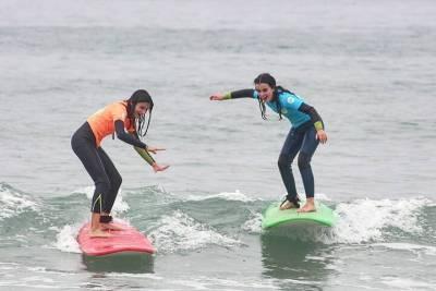 Mon Ami Navegador - North Lisbon Tuk Tuk Tour