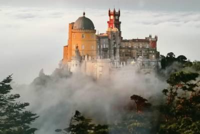 Hidden Gems of São Miguel Island Tour
