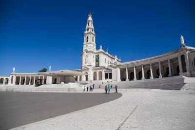 Lisbon - The most complete City Tour