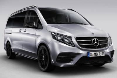 Private Arrival Transfer: Recife Airport to Porto de Galihnas City
