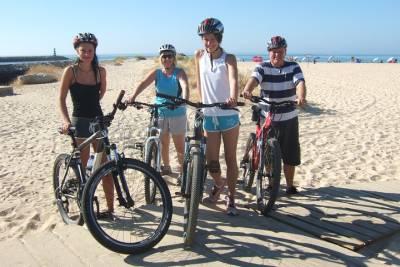 São Miguel,Azores - explore Sete Cidades and Lagoa do Fogo