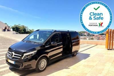 Lisbon Active Tourism - Diving in Arrábia - Sesimbra