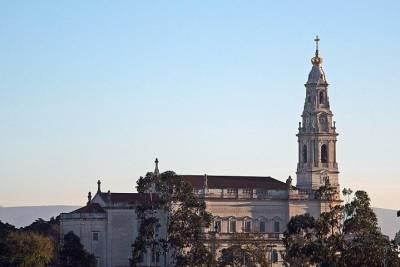 Fátima, Batalha, Nazaré & Óbidos - PRIVATE TOUR 5-8Px