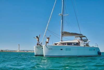 Classic Sintra - Pena and Moorish (self-drive)
