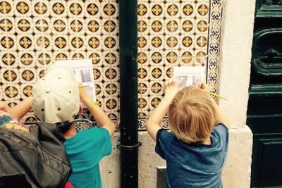 Transfer from Faro airport to Cabanas de Tavira