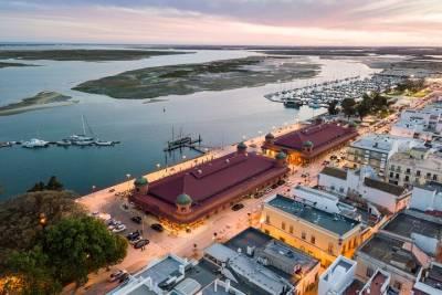 Porto de Galinhas Day Tour pick up in Maragogi