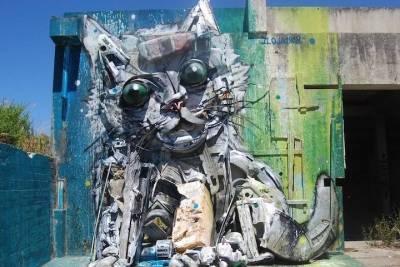 Oriental Algarve Tour - Tavira, Ria Formosa, Olhão, Faro and Ayamonte