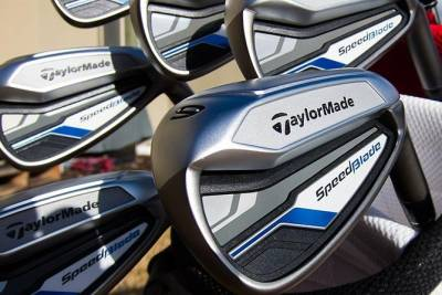 Golf Club Hire Algarve Taylor Made