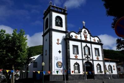 Sintra Family Tour - Magic,Simple and Fun