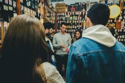 Transfer from Faro airport to Cadiz