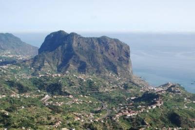 Private Tour: Viana do Castelo from Porto