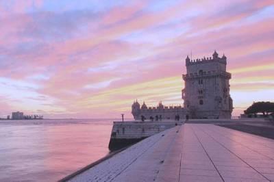 Azores - Airport Transfer to Ponta Delgada city
