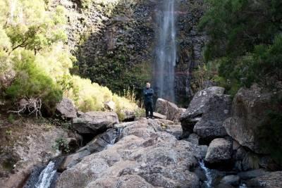 Tesla S Luxury Executive Porto Airport Transfer